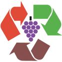 Napa Recycling logo